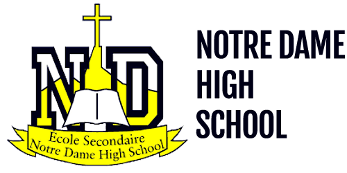 G-Force_Graphics_Signs_and_Graphics_clients_Notre_Dame_High_School
