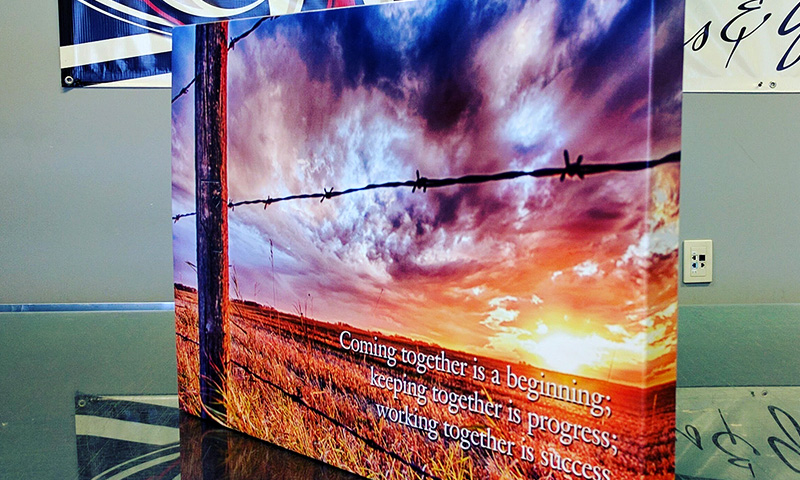 G-Force_Signs_Graphics_Homepage_Production_Canvas_Wraps_background_image_Red_Deer_Alberta