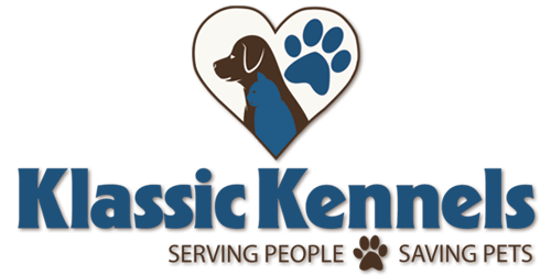 G-Force Signs and Graphics - Signs & Graphics - Klassic Kennels - Red Deer, Alberta