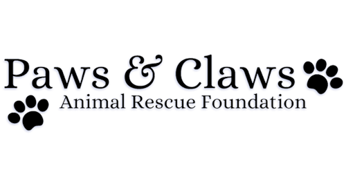 G-Force Signs and Graphics - Signs & Graphics - Paws & Claws Animal Rescue Foundation - Red Deer, Alberta