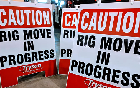G-Force_Signs_Graphics_AboutUs_Oilfield_Signage_background_image3_Red_Deer_Alberta