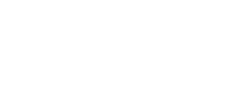 G-Force-Graphics-Signs-and-Graphics-Logo-White-Red-Deer-Alberta2